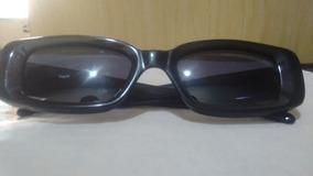 e8a1f3295 Oculos Gucci Gg 2409 Ns - Óculos no Mercado Livre Brasil