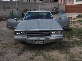 Chevrolet 84