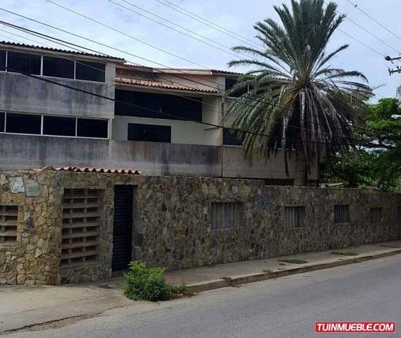 Apartamento En Venta. Atamo Norte, Vía Guacuco.