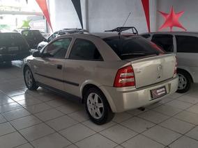 Astra Hatch Advantage 2005 2 Portas