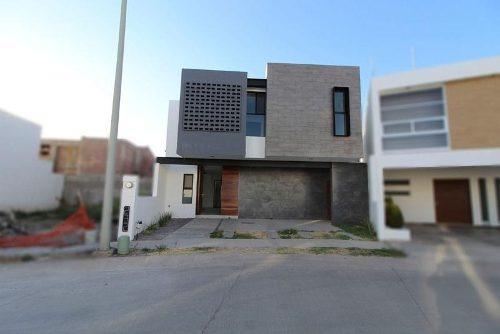 Casa En Venta En Sierra Nogal