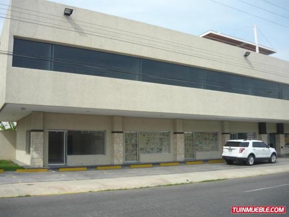 Ofic. Alquiler Edf. Venezuela Yaritza 04242837784
