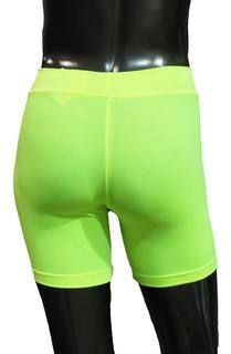 Ciclista De Lycra Dry - Running Fitness Alfest®