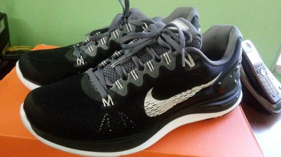 Tênis Nike Lunarglide