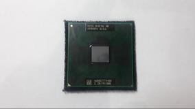 Processador Intel® Pentium® T4400