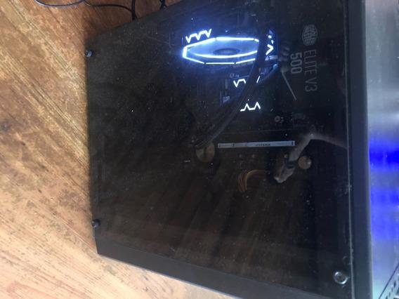 Pc Gamer Intel Geforce