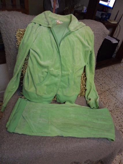 Blusa Para Dama Y Pantalon