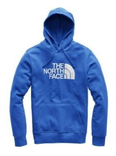 Poleron The North Face Con Capucha