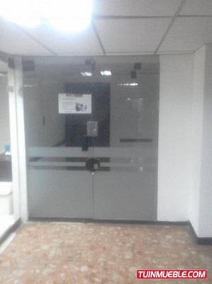 Oficina En La Avenida Bolívar Valencia Asein No-ado 221