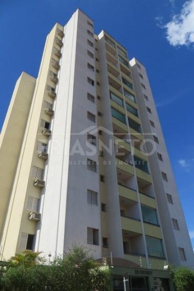 Apartamento - Nova America - Ref: 76599 - V-76599