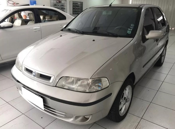 Fiat Palio 1.3 Elx (11) 97358-2768 Whatsapp