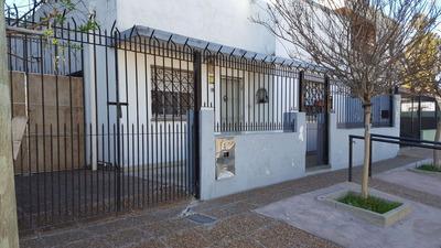 Casa En Ezpeleta