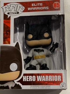 Batman Tipo Funko Pop , Alternativo