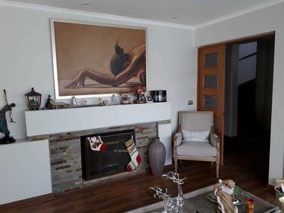 Pedro Torres,casa Aislada Gran Cocina,bonito Mirador,piscina.