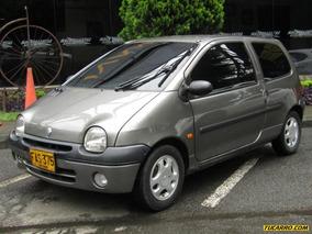 Renault Twingo Autentique 1200 Cc