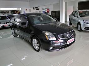 Nissan Sentra 2.0 16v, Jig2143
