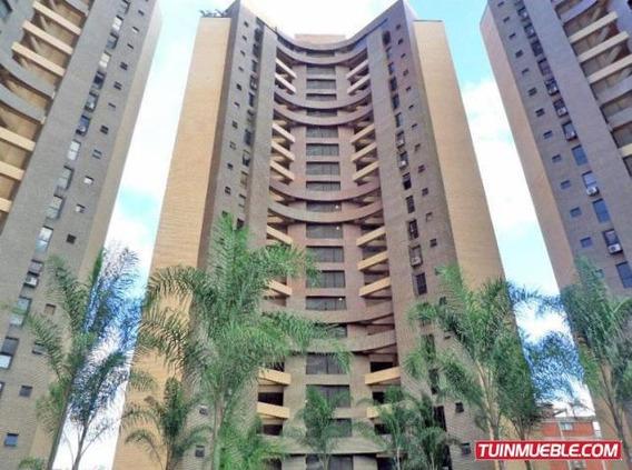 Apartamentos En Venta Mls #19-13283