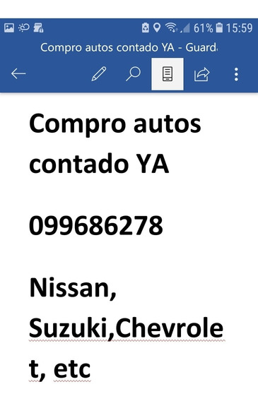 Chevrolet Cruze 1.8 Ltz At 141cv 2013