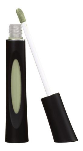 Imagem 1 de 3 de Corretivo Líquido Verde - Fluid Concealer - Catharine Hill