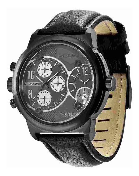Relógio Police Viper X 12739jsb/02
