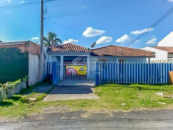 Casa - Residencial - 152887