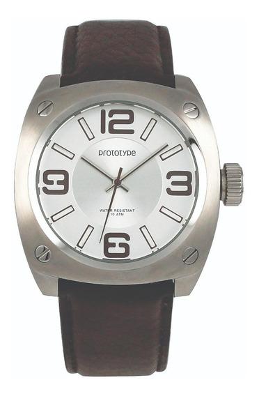 Reloj Prototype Hombre Lth-1166-05 Envio Gratis
