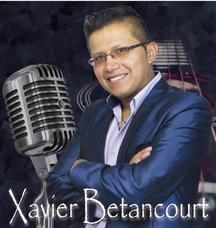 Cantante Profesional Lo Que Busca Para Su Evento