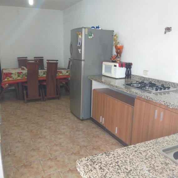 Hermosa Casa En Venta En Araure Acarigua #20-5067