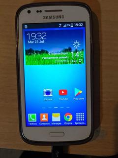 Samsung Galaxy Core Gt-i8260 Libre De Fabrica.