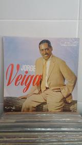 Lp Jorge Veiga
