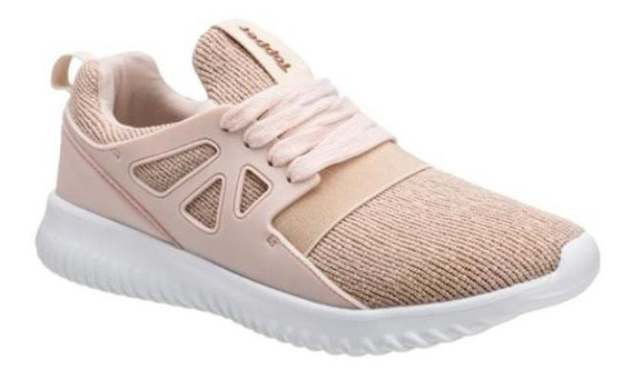 Zapatillas Topper Mamba Para Mujer 59641