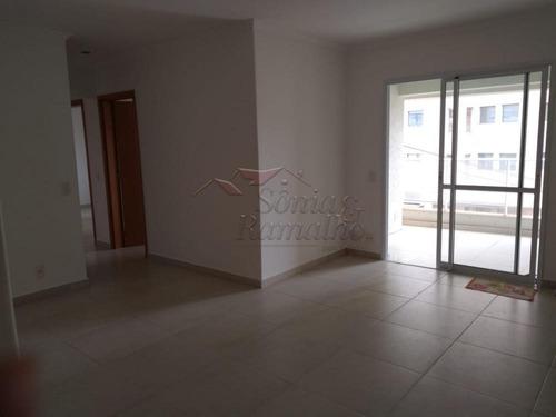 Apartamentos - Ref: V17613