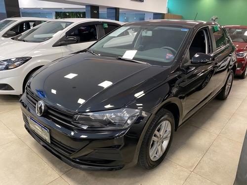 Imagem 1 de 12 de Volkswagen Polo Sense 1.0 200tsi