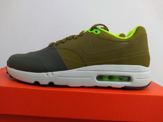 Tênis Air Max 1 Ultraforce 2.0