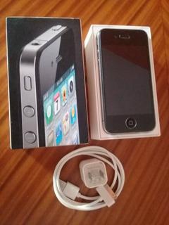 iPhone 4s 16gb Original (45)