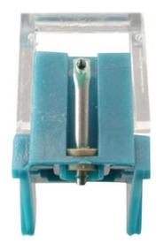 Agulha Gs-11 Techsound N Leson Capsula Gradiente