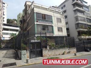 17-3617 Apartamentos En Venta En Colinas De Bello Monte