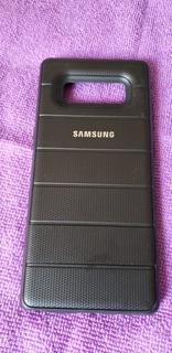 Capa Celular Original Samsung