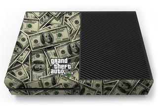 Skin Ploteo Adhesivo Consola Microsoft Xbox One S X Premium
