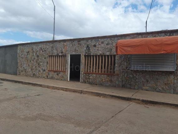 Venta De Casa En Las Marias Cc2