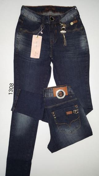 #liquidação Imperdível: Calça Jeans Empório, Tamanho 36.
