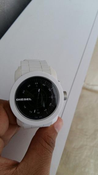 Relogio Diesel Dz1606