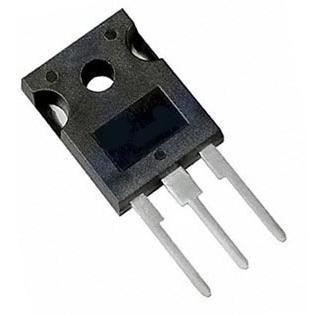 Transistor Stw8nb100 (to-247)