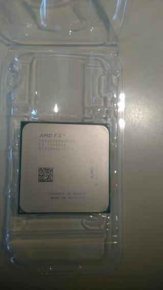 Processador Amd Fx 6100