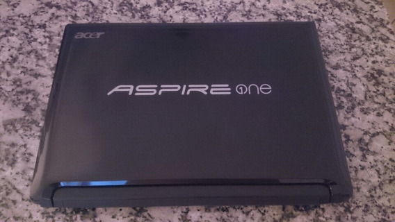 Netbook Acer Aspireone