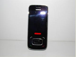 Nokia 8208 Reparar O Repuesto