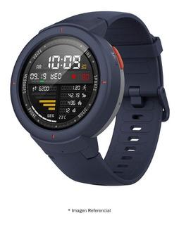Xiaomi Amazfit Verge Smartwatch Gps Banda Inteligente