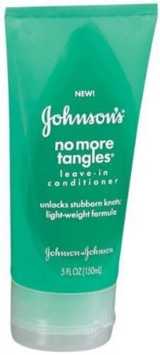 Johnsons Acondicionador   5 Oz