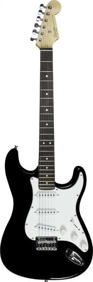 Guitarra Electrica Squier Mainstream Stratocaster By Fender