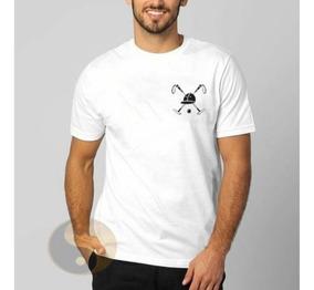Kit Atacado 04 Camiseta Masculina 100% Algodão Promoção